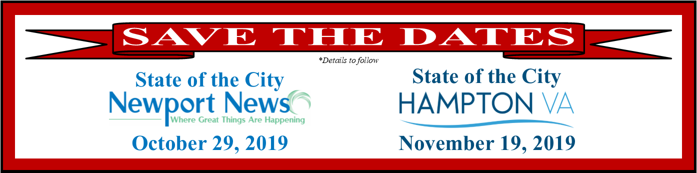 2019-State-of-the-Cities-(SAVE-THE-DATES-BANNER).png