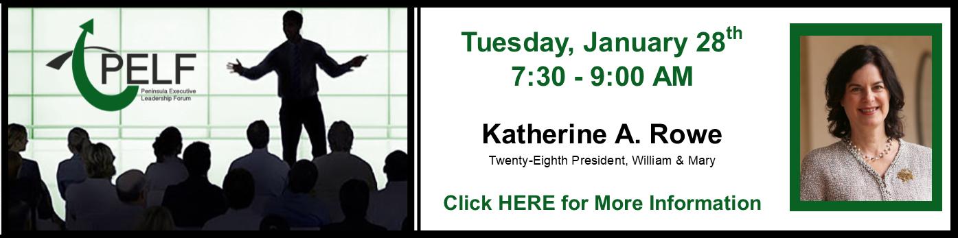 2020-0128-PELF---Katherine-A.-Rowe-(BANNER).png