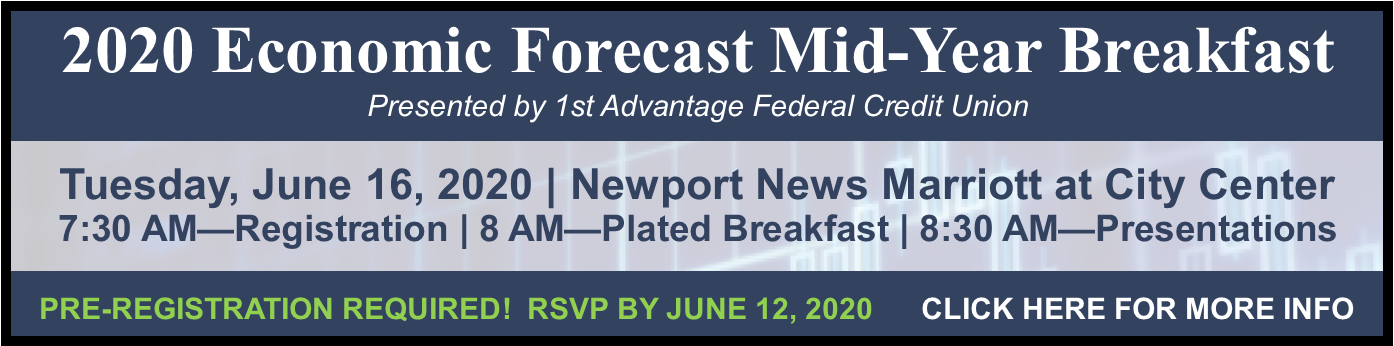 2020-0616-Economic-Forecast-Mid-Year-Breakfast-(BANNER).png