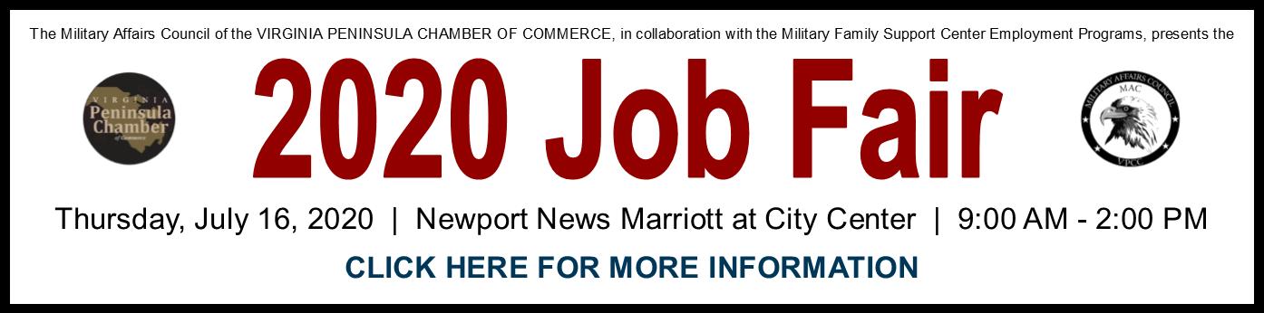 2020-0716-Job-Fair-(BANNER).png
