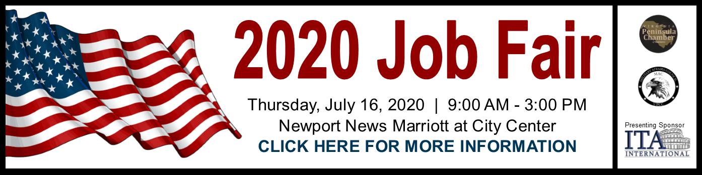2020-0716-Job-Fair-(BANNER---EDITED-0607).png