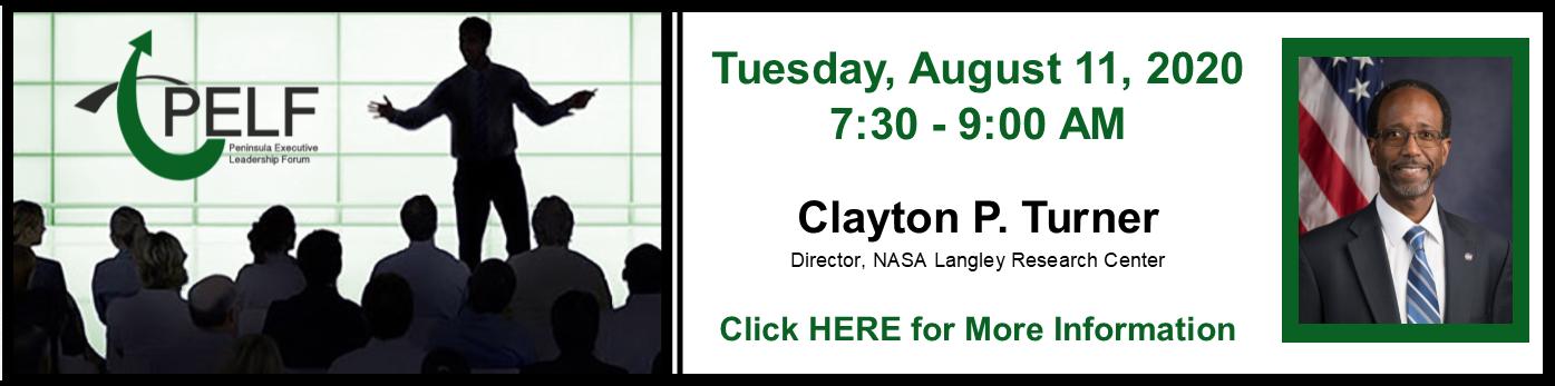 2020-0811-PELF---Clayton-Turner-(BANNER).png