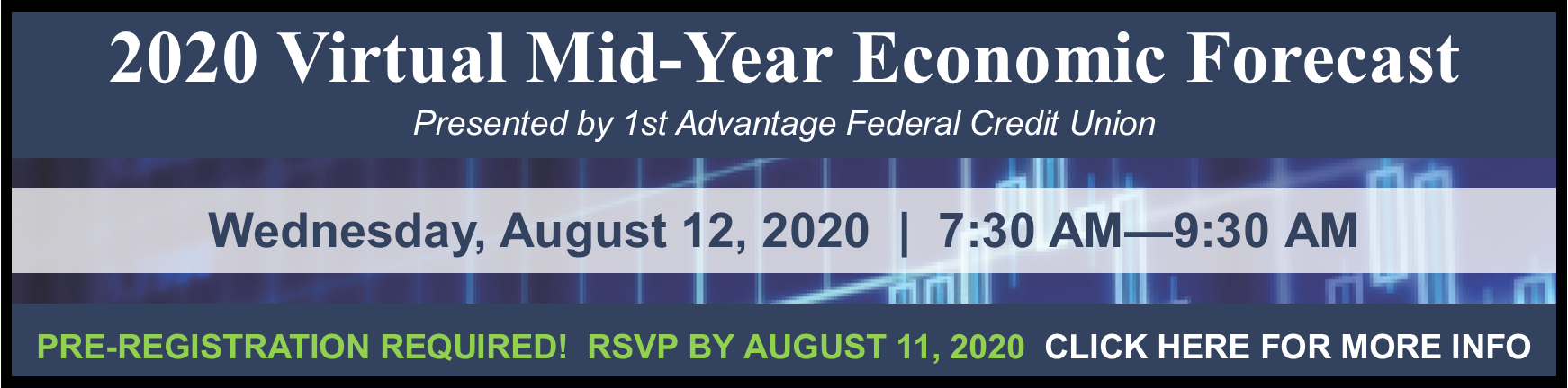 2020-0812-Virtual-Mid-Year-Economic-Forecast-(BANNER).png