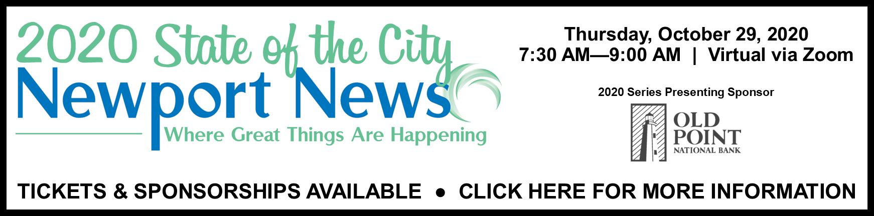 2020-1029-SOTC---Newport-News-(BANNER).png