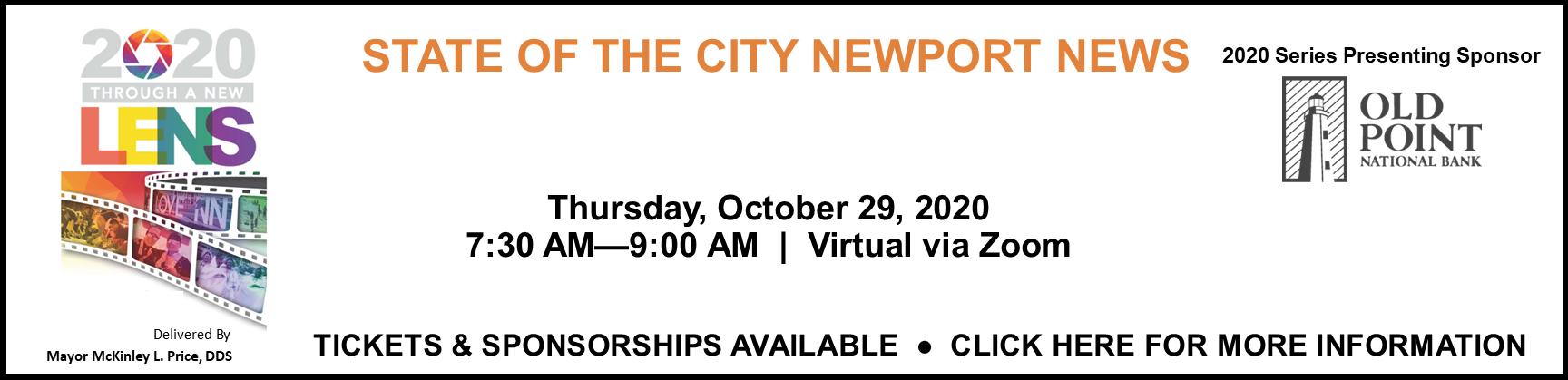 2020-1029-SOTC-Newport-News-sj.png