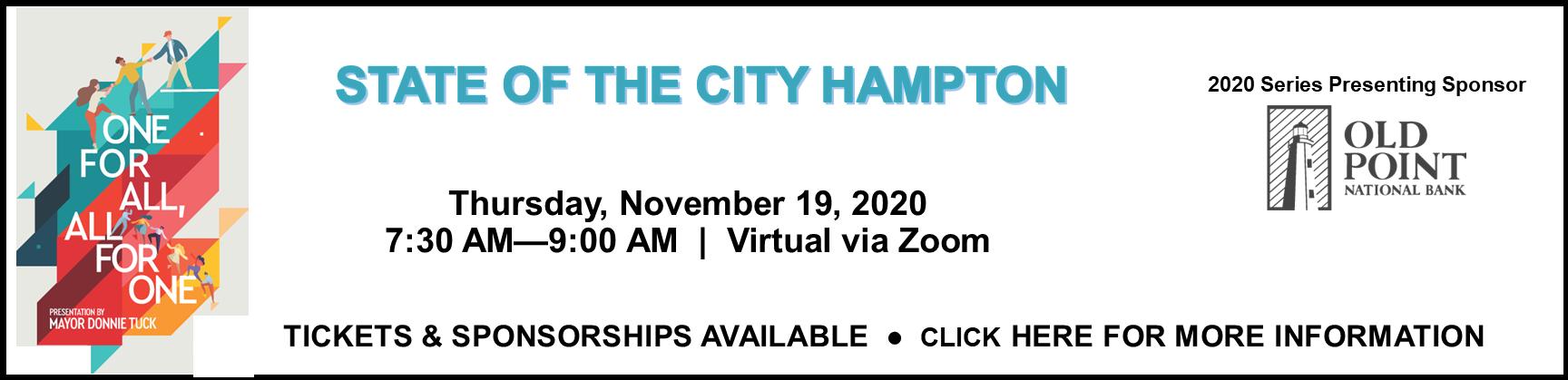 2020-1119-SOTC-HAMPTON-sj.png