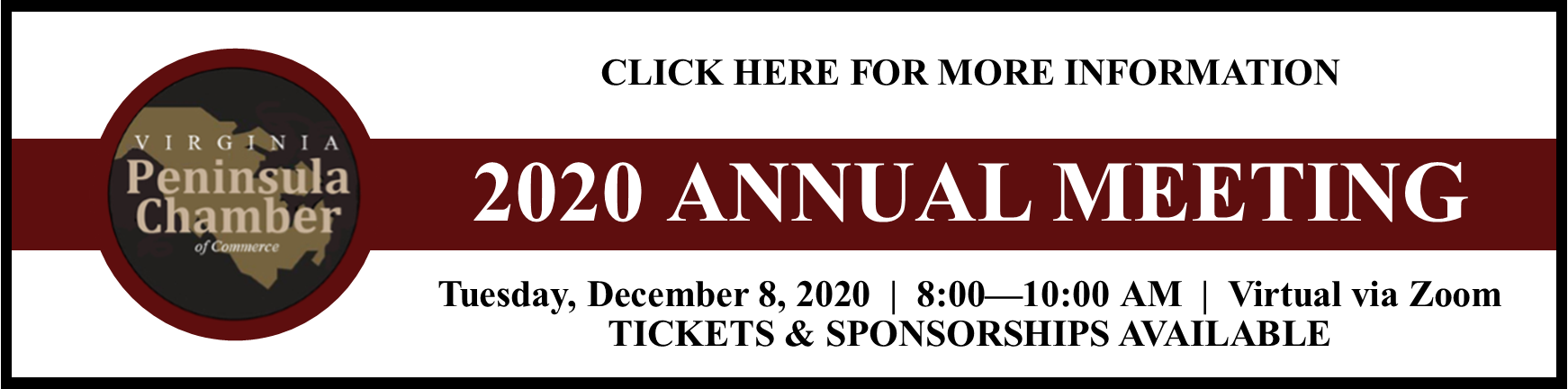 2020-1208-Annual-Meeting-(BANNER).png
