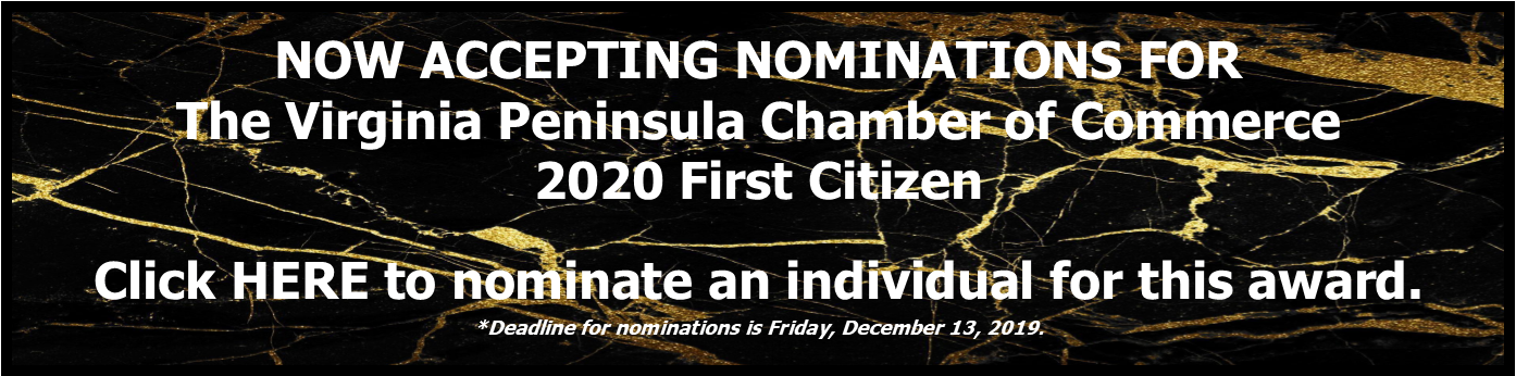 2020-First-Citizen-Nomination-Form-(BANNER).png