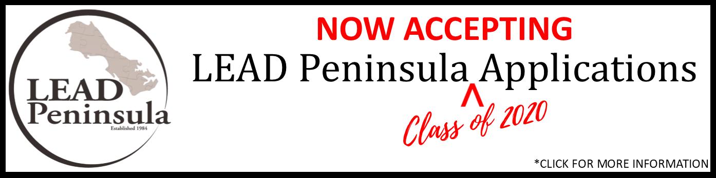 2020-LEAD-Peninsula-Applications-(BANNER).png