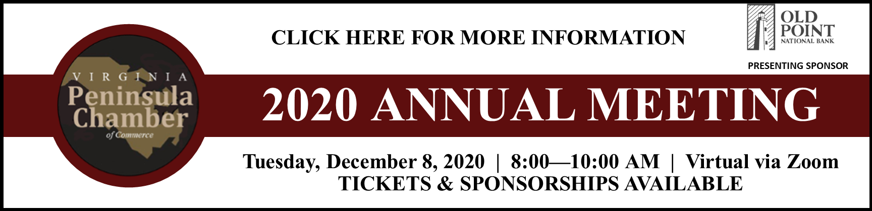 2020-Website-Banner-Templates-(ANNUAL-MEETING)-presenting-sponsor(1).png