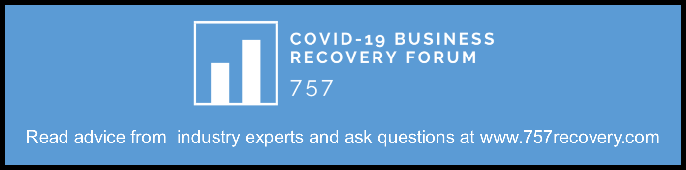 757RecoveryForum-(BANNER).png