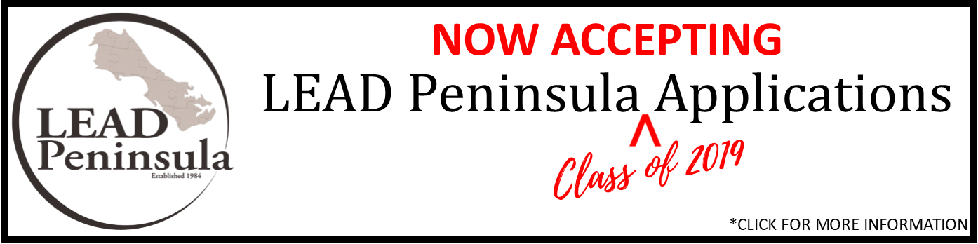 LEAD-Peninsula-Class-of-2019-Applications-(BANNER).png