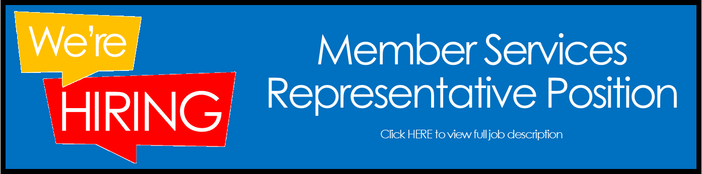 MemberServicesRep-(BANNER).png