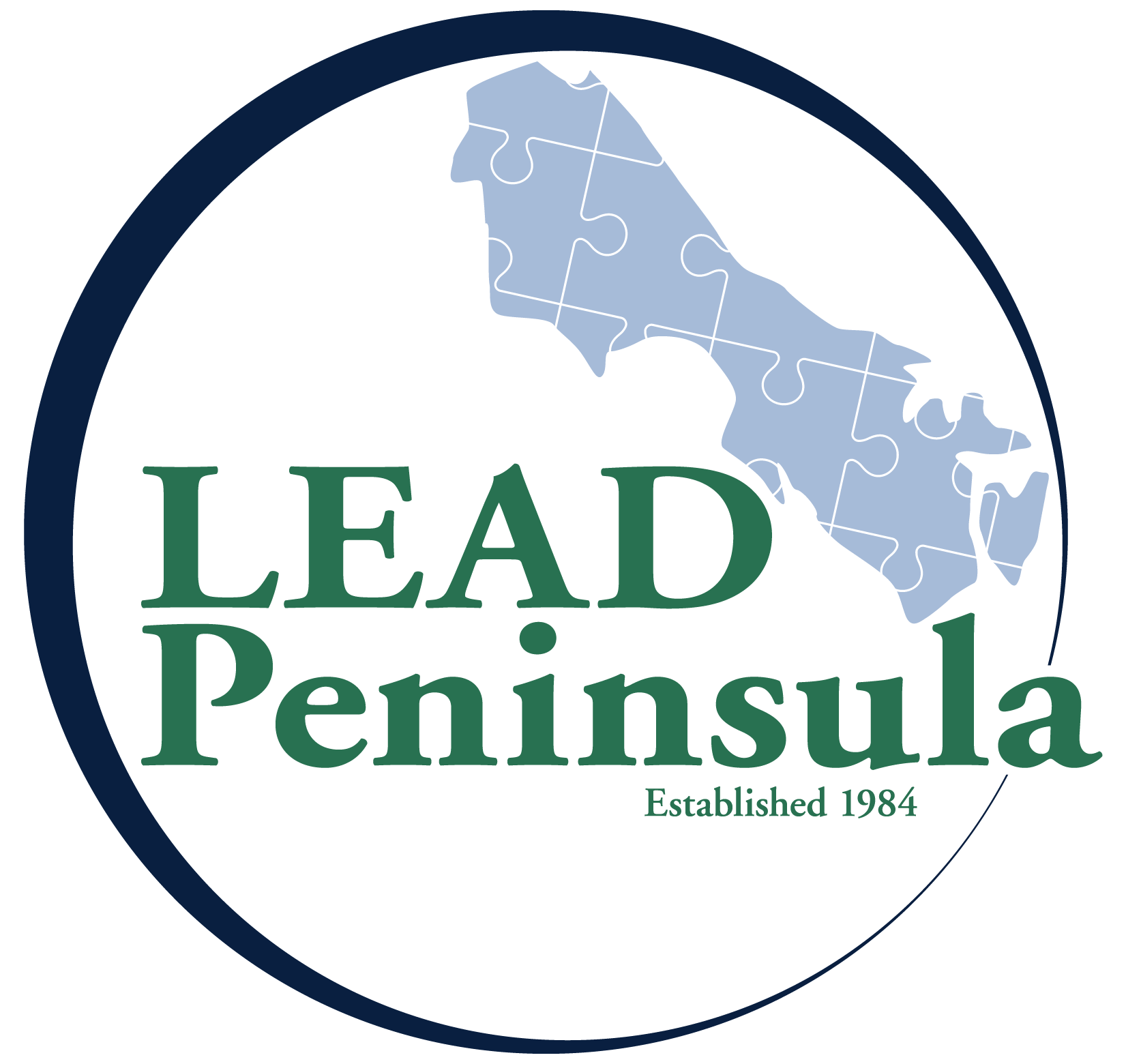 vpcc-lead-logo-blue-green-(NO-BACKGROUND---LARGE).png