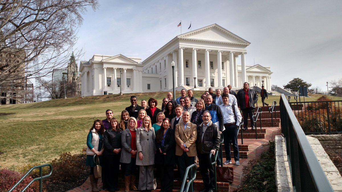 Class-of-2018---Government-Day---Richmond.jpg