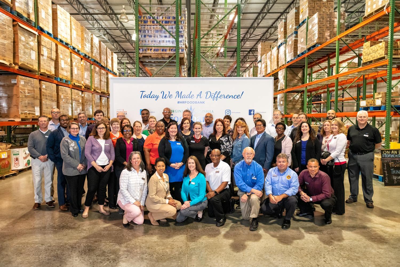Class-of-2019---Health-and-Human-Services-Day---VA-Peninsula-Foodbank.jpg
