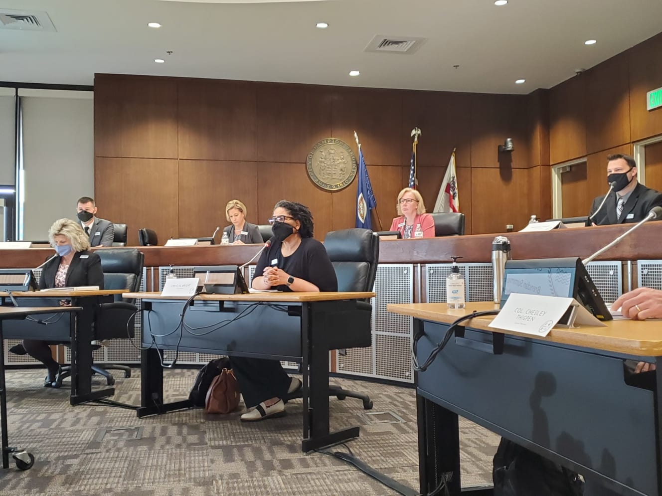 Class-of-2021---Government-Day---Mock-City-Council-w1328.jpg