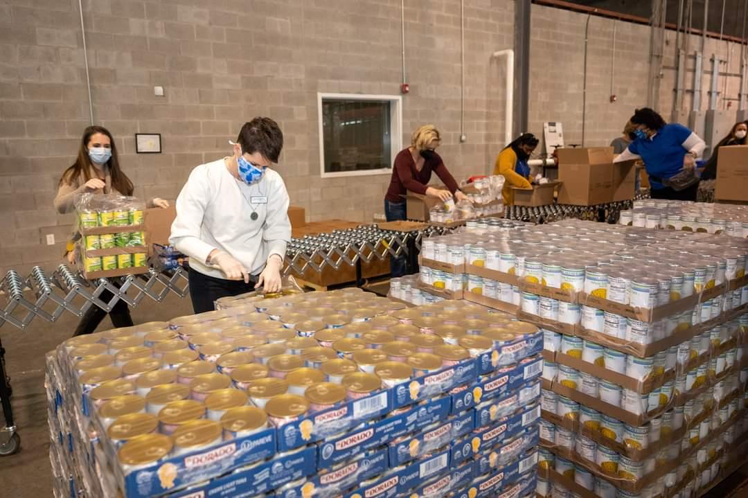 Class-of-2021---Health-and-Human-Services-Day---VA-Peninsula-Foodbank.jpg