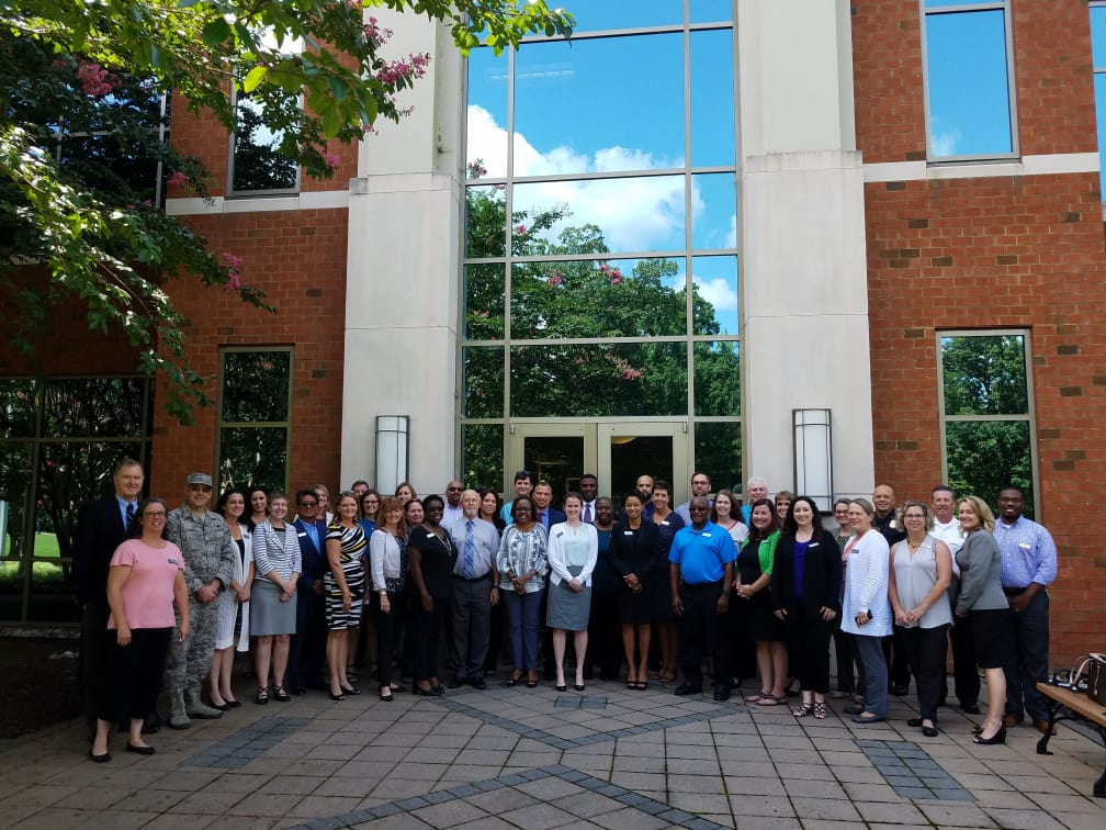 2018-0823-Opening-Session-and-Orientation-(21)-w1008.jpg