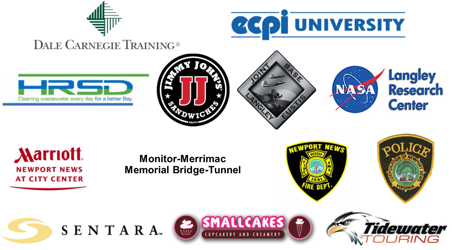 2016-2017-LEAD-Peninsula-Program-Day-Sponsors.png