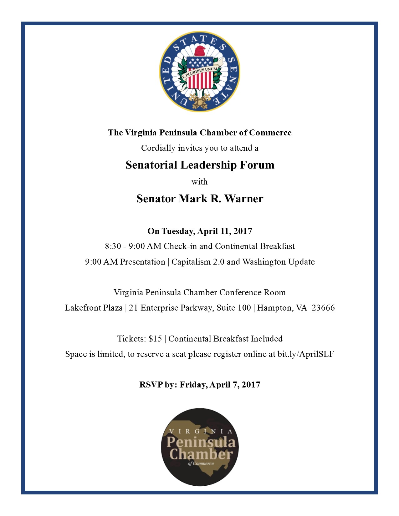 2017-0411-Senatorial-Leadership-Forum-with-Senator-Mark-Warner.jpg