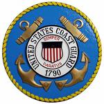 Logo-Coast_Guard.jpg