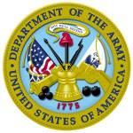 Logo-Department_of_the_Army.jpg