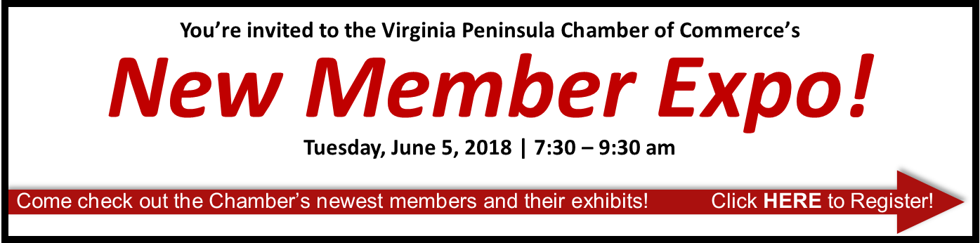 2018-0605-New-Member-Expo-(BANNER).png