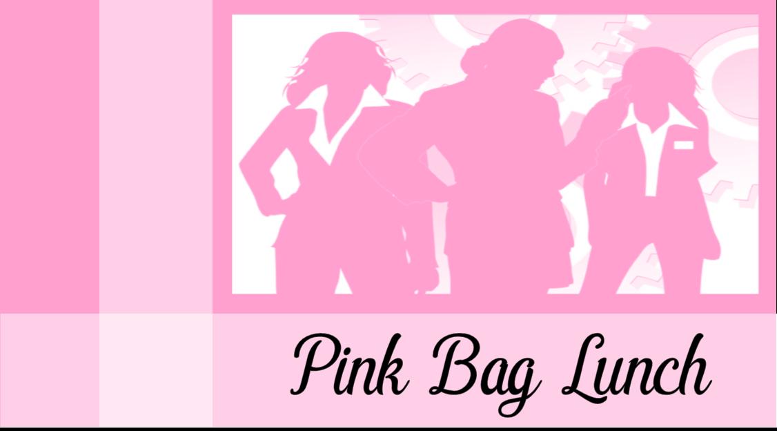 Logo-PBL.jpg