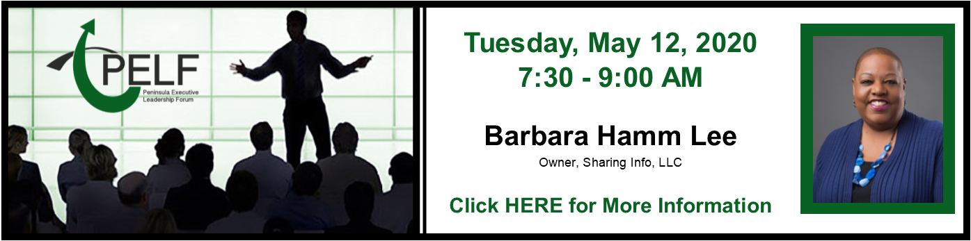 2020-0512-PELF---Barbara-Hamm-Lee-(BANNER).png