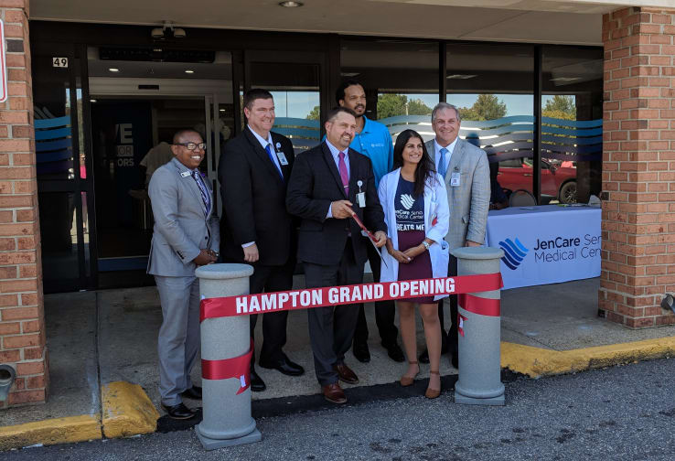 2019-0925-RC-JenCare-About-to-cut-the-ribbon-for-the-Hampton-Location-w2952-w738.jpg