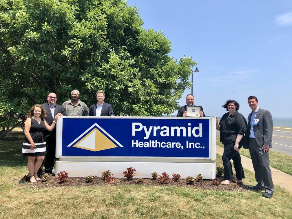 2021-RC---Pyramid-Healthcare-Inc..jpg