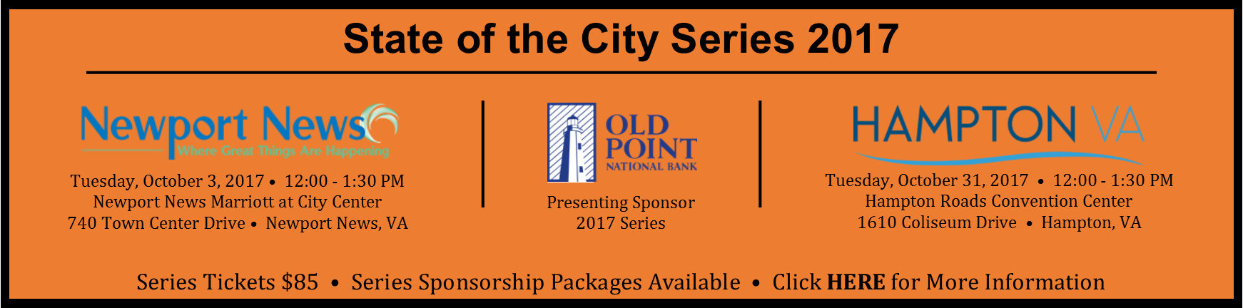 2017-State-of-the-City-Series-Banner.png