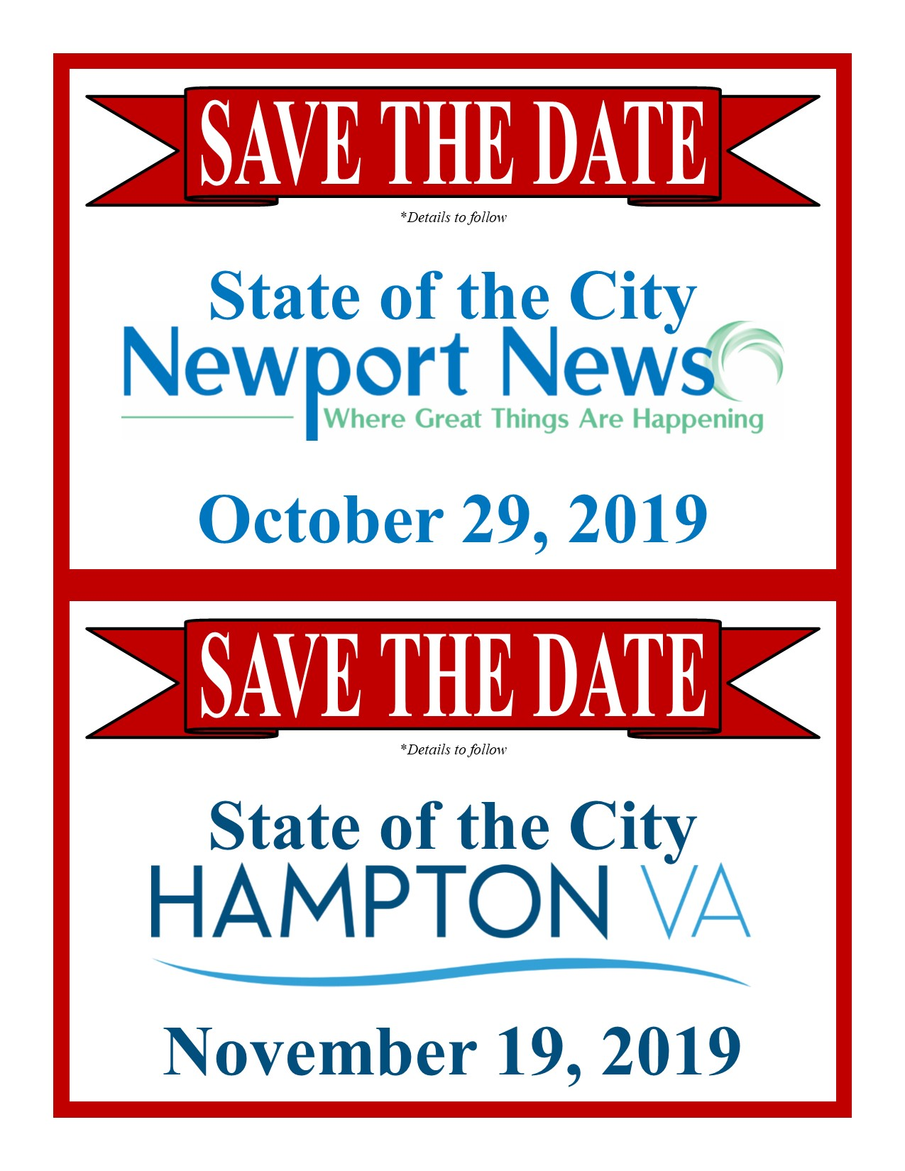 2019-State-of-the-Cities-(SAVE-THE-DATES).jpg