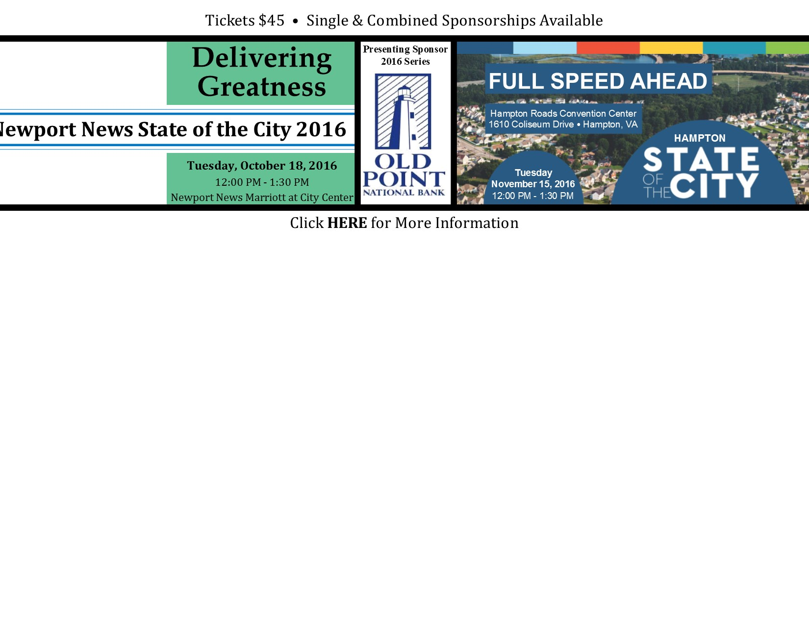 State-of-the-City-COMBINED---Website-Banner--no-lion.jpg