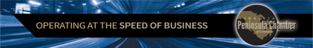 Speed_of_Business-w1935-w1200.png