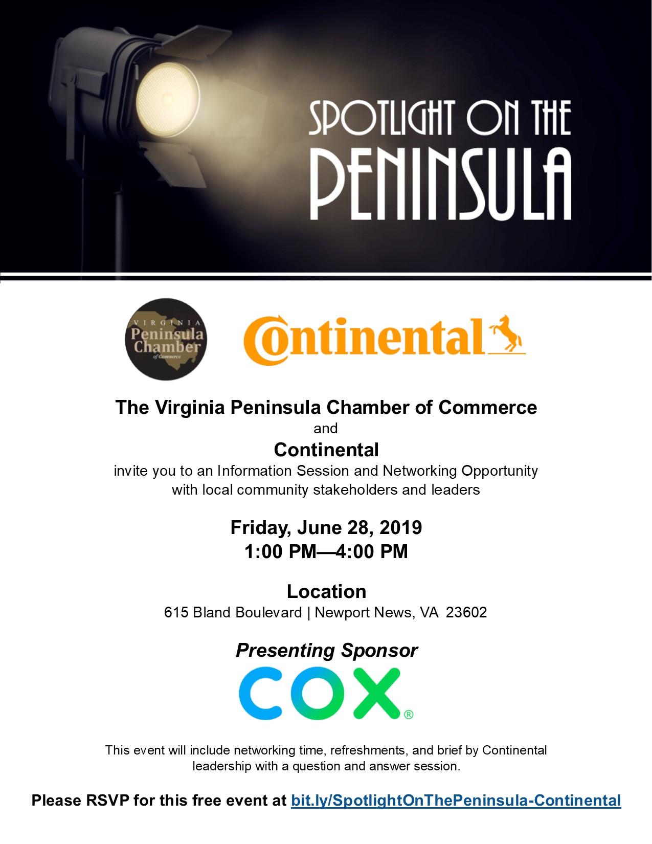 2019-0222-Spotlight-on-the-Peninsula---PHF-Airport-(INVITATION).jpg