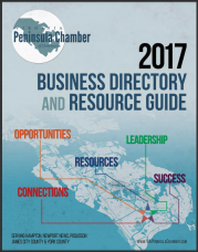 VPCC-Directory-Cover-2017-w179.png