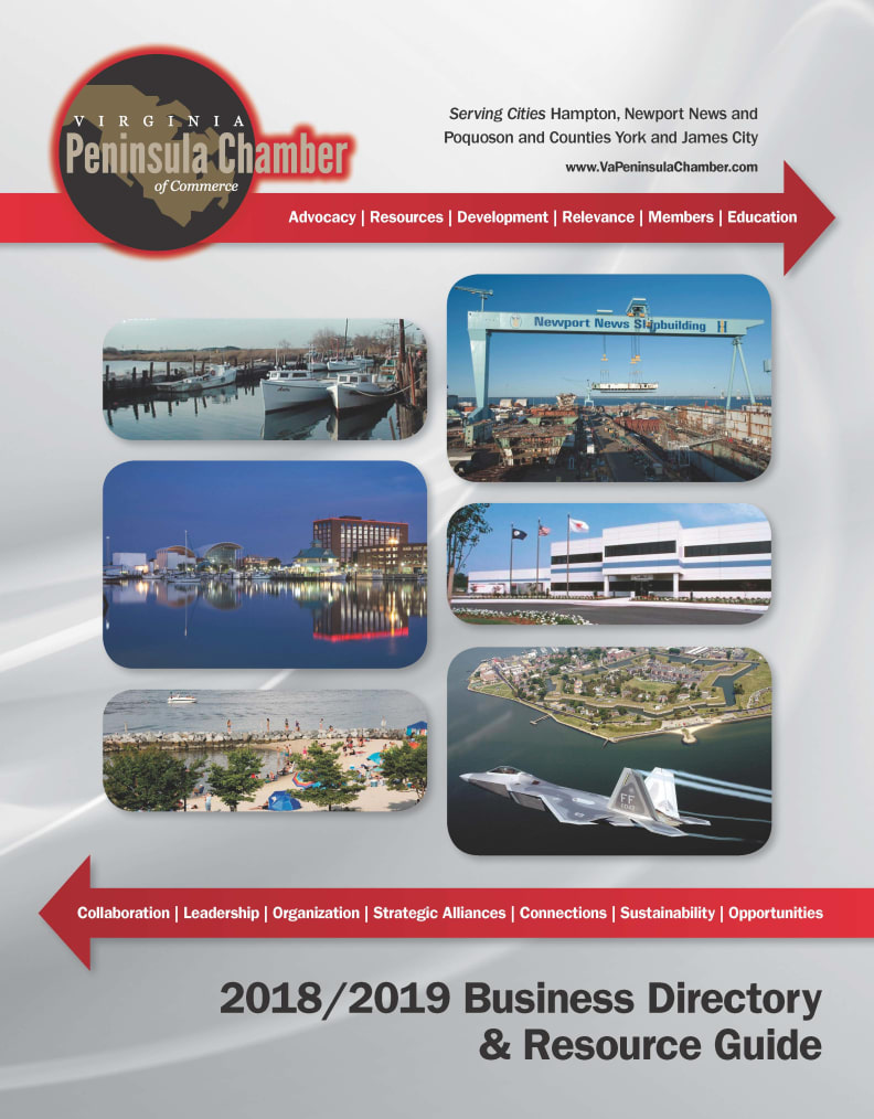 VPCC-Directory-Cover-2018-w179.png
