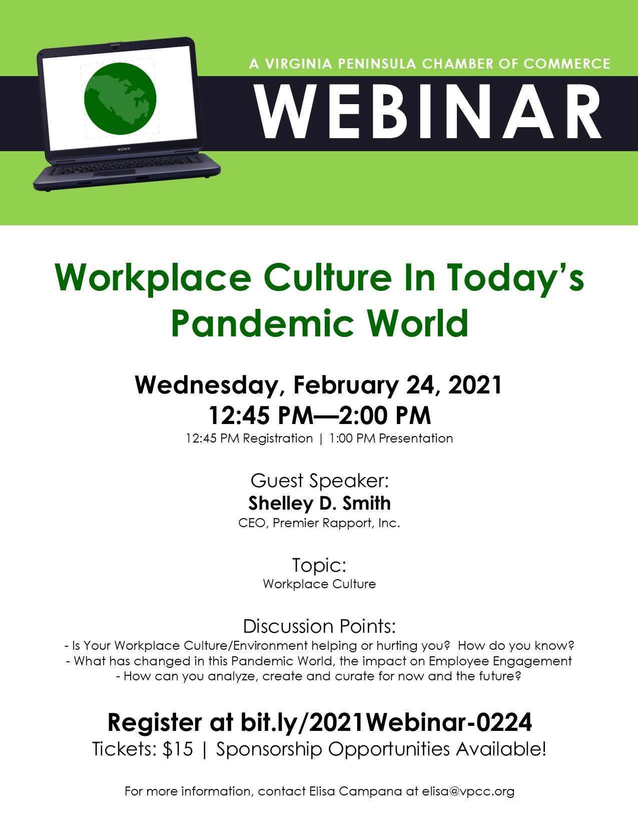 2020-0602-Decoding-COVID-Workplace-Challenges-(FLYER).jpg