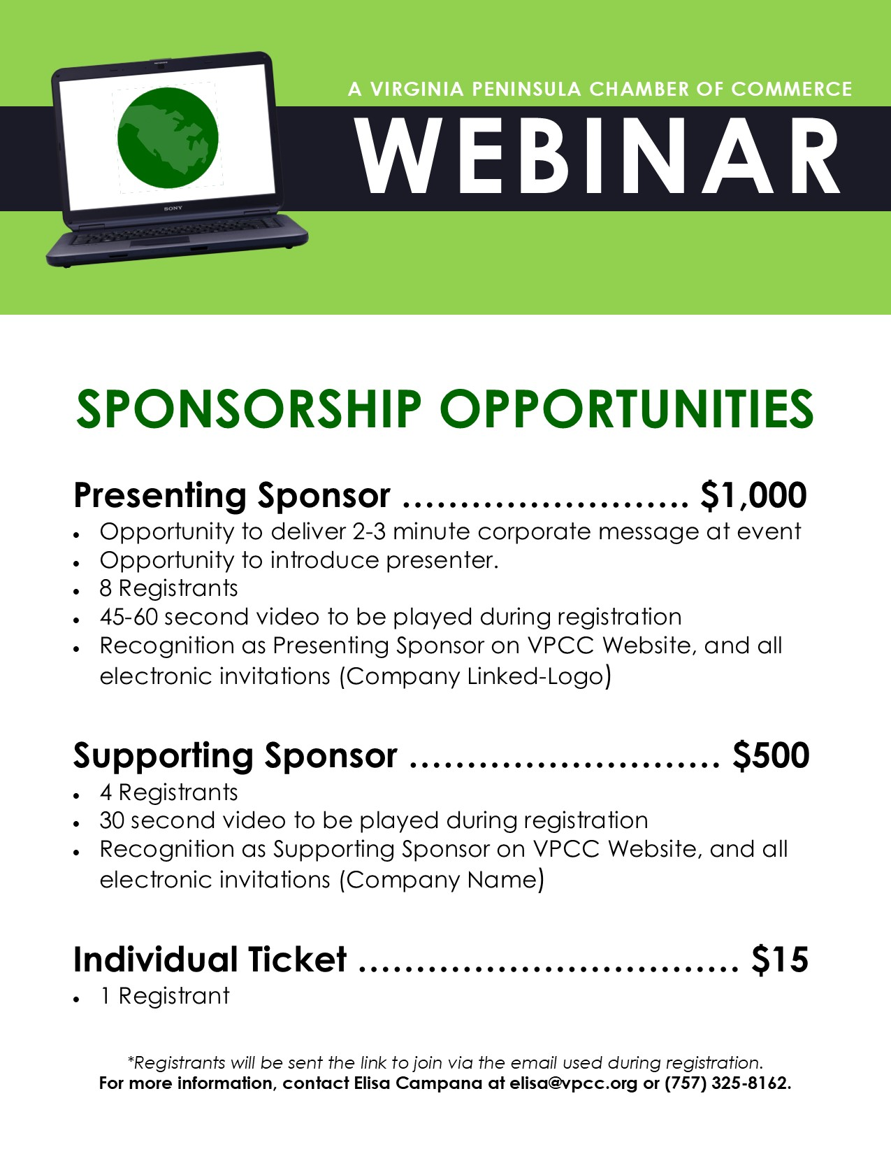 2020-0922-Cyber-Security-Webinar-(SPONSORSHIP-FLYER).jpg