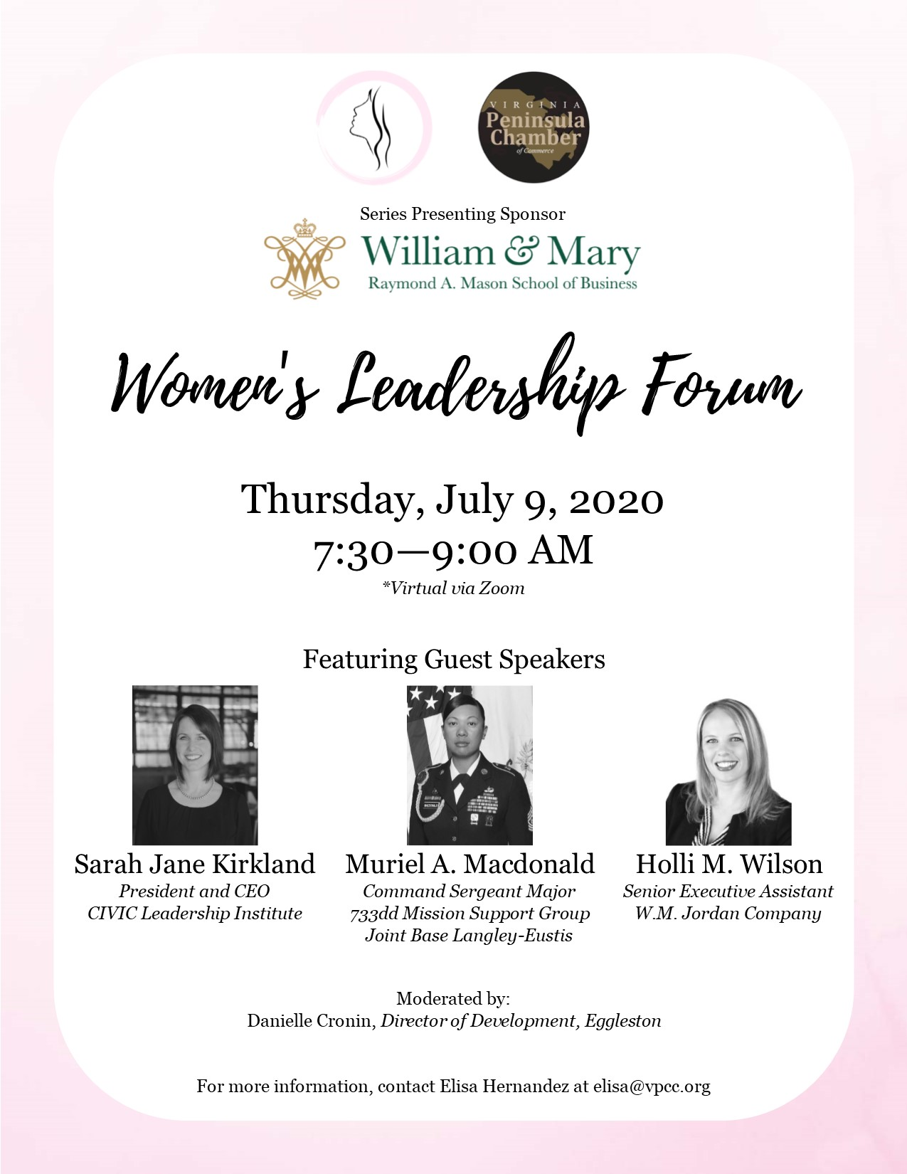 2017-0502-Women's-Leadership-Forum-(FLYER).jpg