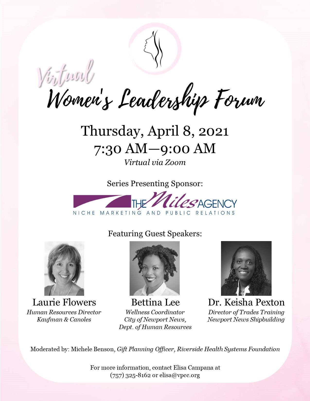 2017-0502-Women's-Leadership-Forum-(FLYER).jpg