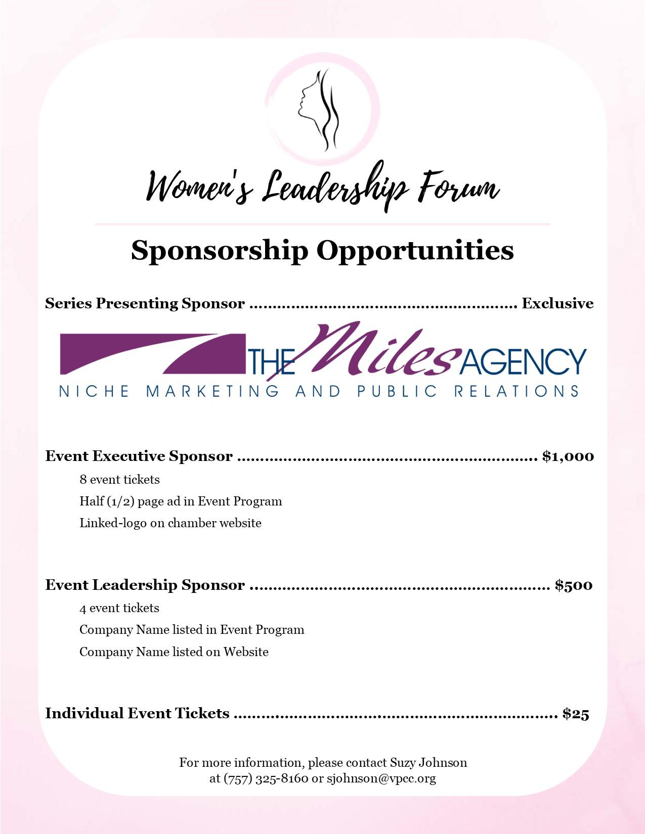 Women's-Leadership-Forum-(SPONSORSHIPS).jpg