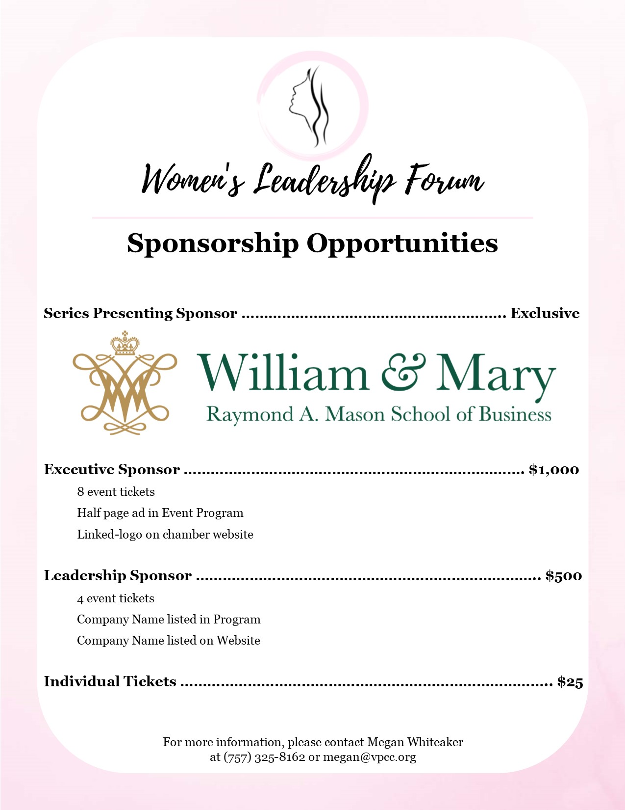 Women's-Leadership-Forum-(SPONSORSHIPS).jpg