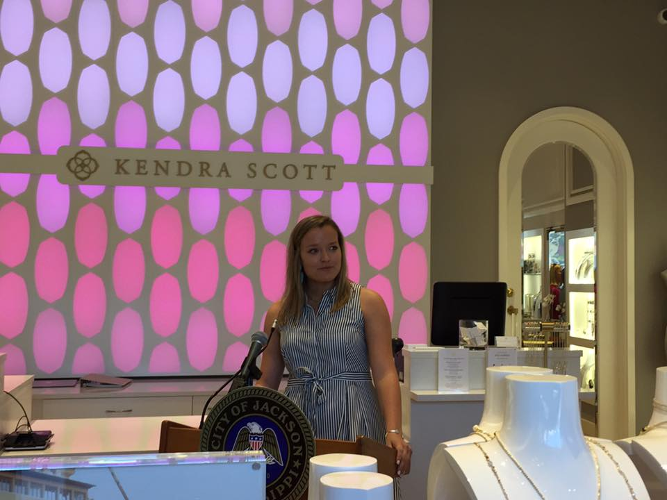 Kendra-Scott-owner.jpg