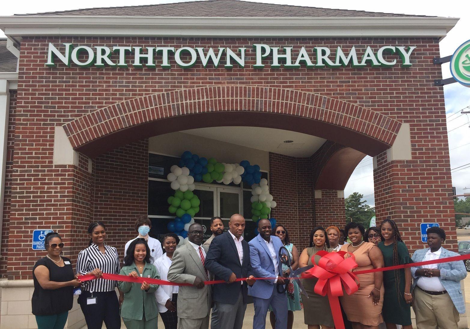 Northtown-Pharmacy-(2).jpg