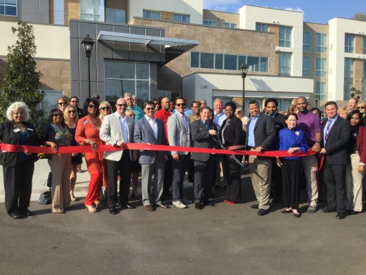 Residence-Inn-Ribbon-Cutting.jpg