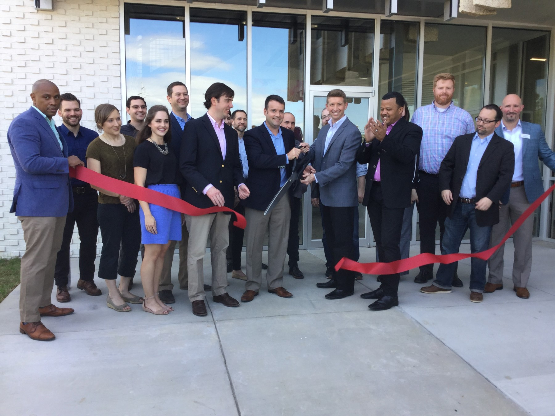 Ribbon-Cutting-Wier-Boerner-Allin.jpg