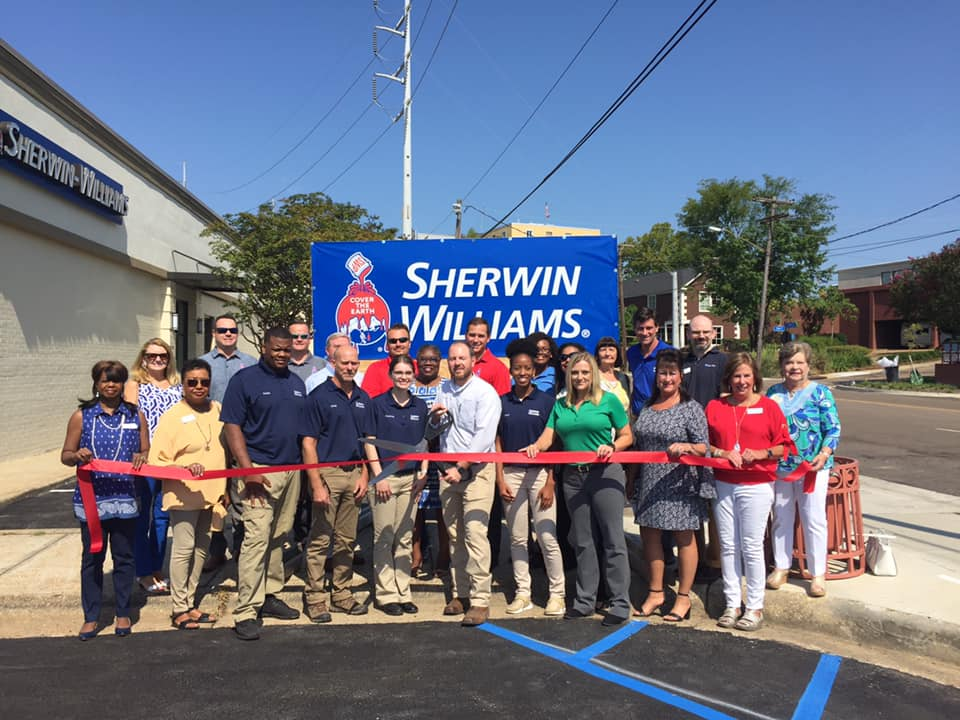 Sherwin-Williams-Ribbon-Cutting.jpg